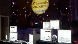 Evento Tomando Conciencia oct 2014 1