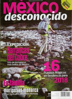 17_ISMOS_en_México_Desconocido_enero_2018_1