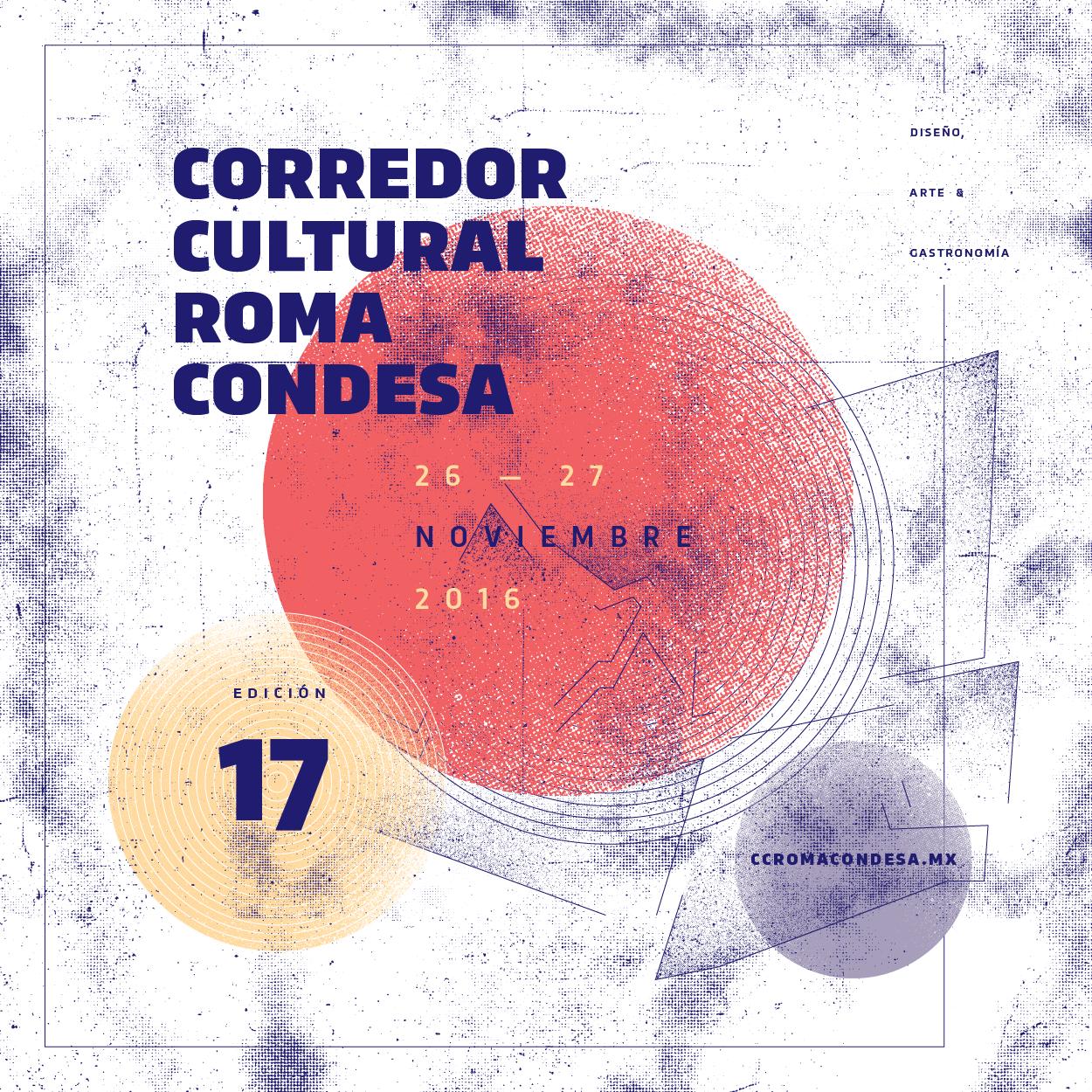 CCRC17 final-instagram
