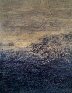 ElizabethRico pintura 1