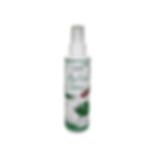 Aloe Spray.png