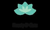 Simms Logo.png