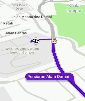 UCSI_map.jpg