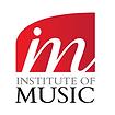 music institute.png