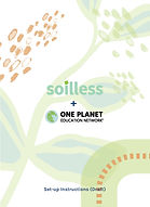 Soilless + OPEN instruc_Page_01.jpg