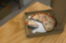 pizza.1004.jpg