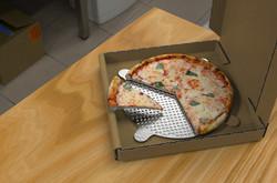pizza.1004