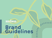 soilless brand guidelines_Page_1.jpg