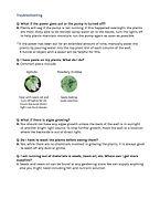Soilless + OPEN instruc_Page_08.jpg