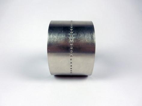 Aluminum, 2016