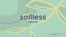Soilless Investor Deck_Page_01.jpg