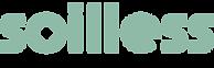 Soilless Logo Update 5:2020.png