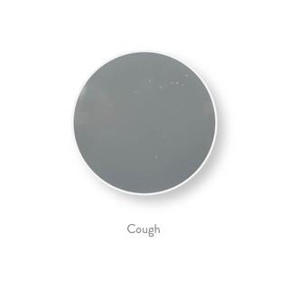 bacteria all 30-25.jpg