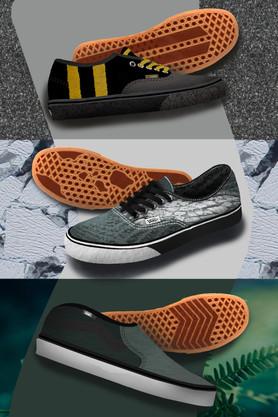 Vans Sneaker Concept