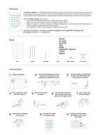 Soilless + OPEN instruc_Page_02.jpg