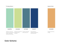 soilless brand guidelines_Page_4.jpg