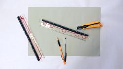 testArtboard 30_4x