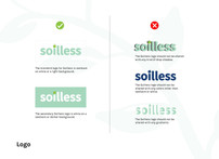 soilless brand guidelines_Page_3.jpg