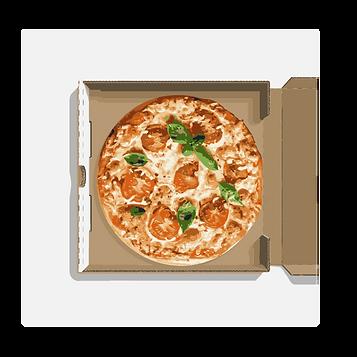 pizzaaAsset 12.png
