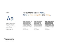 soilless brand guidelines_Page_5.jpg