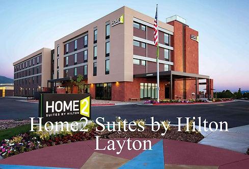 Home2SuitesLayton.jpg