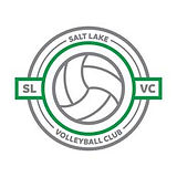 SLVC_logo_green_grey_large.jpg