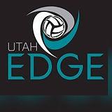 UtahEdge.jpg