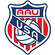 AAU-volleyball-logo.png