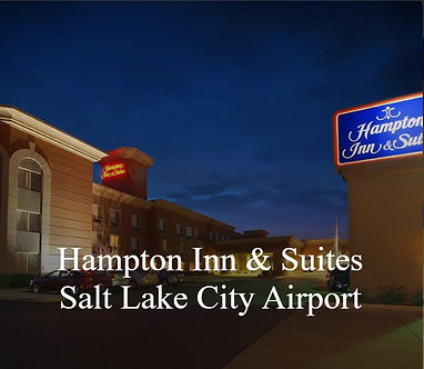 HamptonInnSLCAirport.jpg