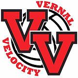 VernalVelocity.jpg