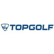 TopGolf180x180
