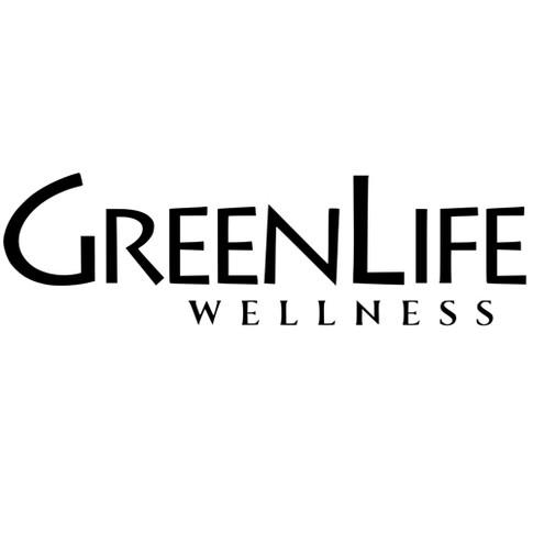 Greenlife500x500.jpg