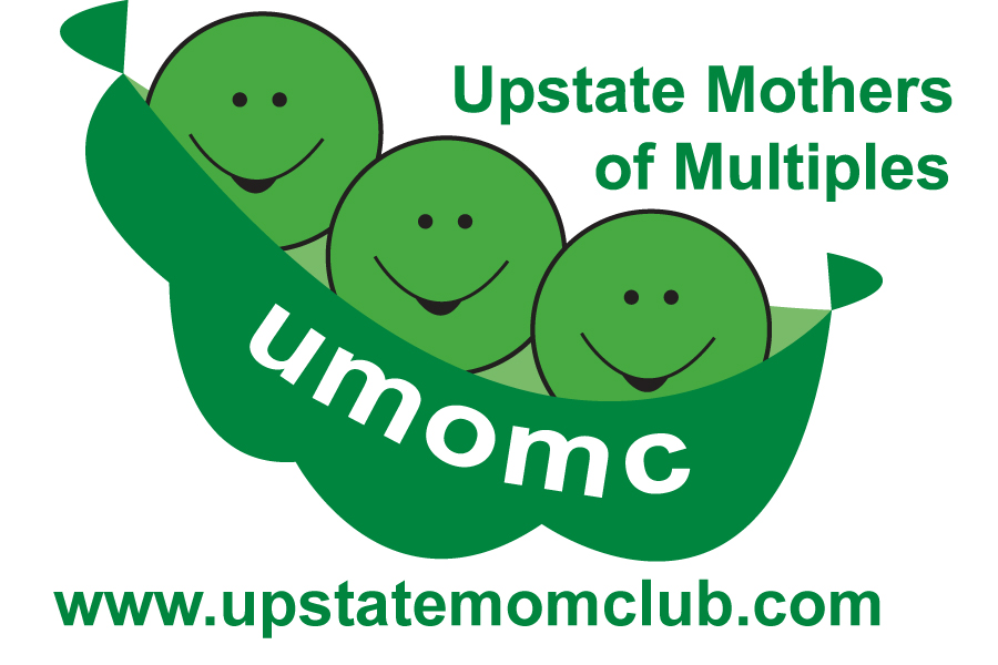 Upstate Mothers of Multiples