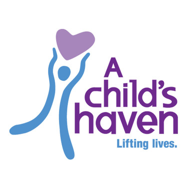 A Child's Haven
