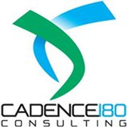 cadence180 event consultants
