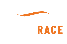 craft-race-consulting-white-orange-web