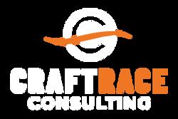craft-race-consulting-white-orange-web