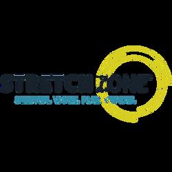 stretchzone500x500