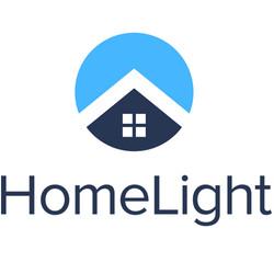Homelight500x500