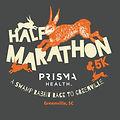Primsa Half Race Logo.jpg
