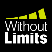 Without Limits Coaching & Apparel