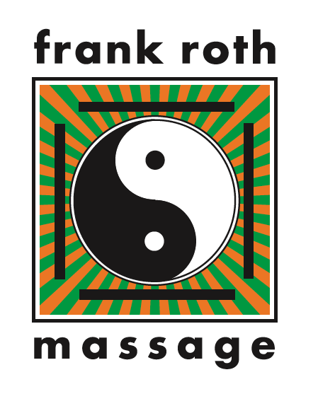 Frank Roth Massage