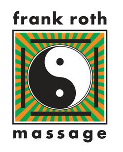 Frank Roth Massage