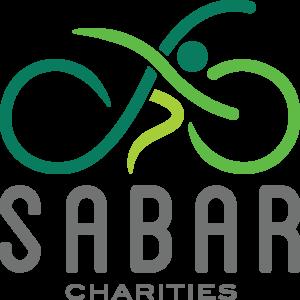 SaBaR_Logo_4C-primary-300x300.png