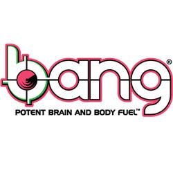 bang250x250.jpg