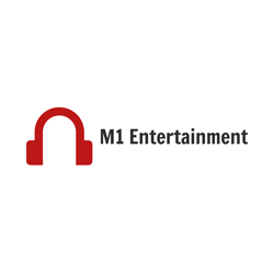 M1Entertainment.png