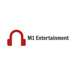 M1Entertainment.png