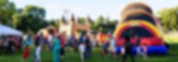 Longfellow-Corn-Feed_banner-1200x420.jpg