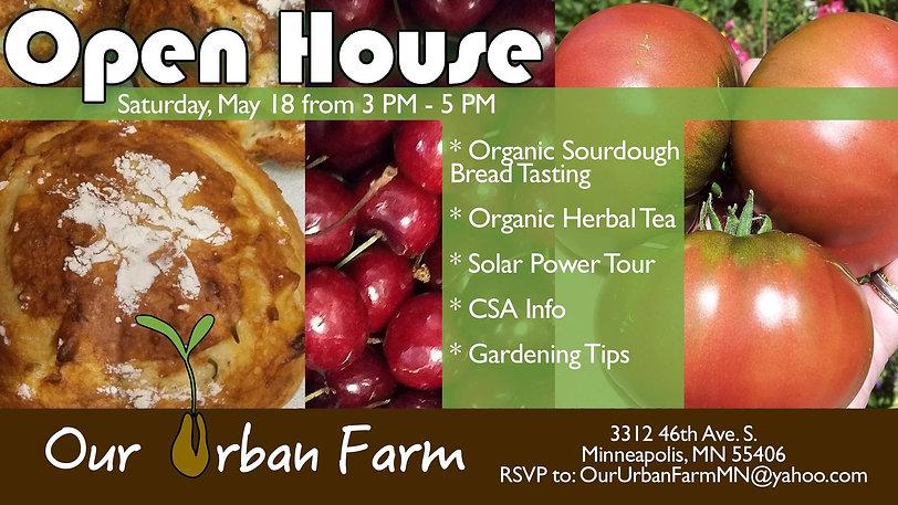 Our Urban Farm open house.jpg