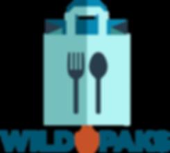 Wildpacks logo 9.2019.png